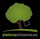 ZielonaSilowniaEU_logo_GRADIENT
